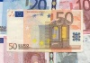 Europe steps up fight against terrorist financing