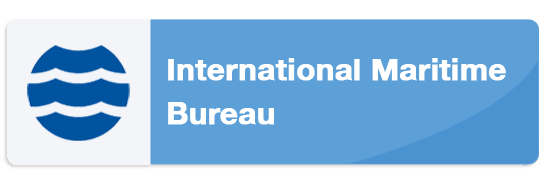 Image result for International Maritime Bureau