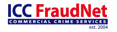 Image result for ICC Fraudnet