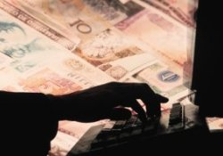 Convictions secured for global fraudsters