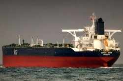 MT Sirius Star: The largest ship successfully hijacked