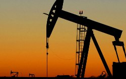 IMB notes upturn in Nigerian Oil frauds