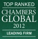top_ranked_in_global_firm_image